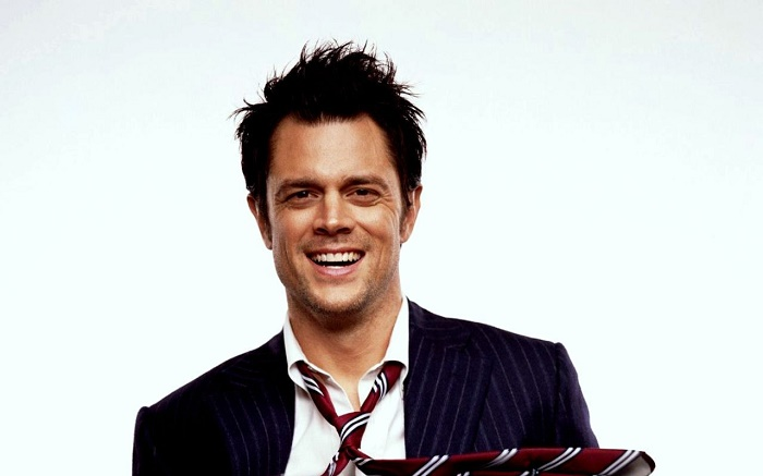 Johnny Knoxville Early Life