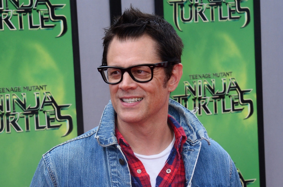 Johnny Knoxville Criticism